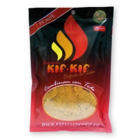 ESPECIAS KIF KIF