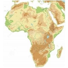 CONDIMENTO AFRICA DEL NORTE