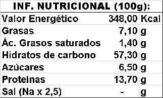 churrasco-VN