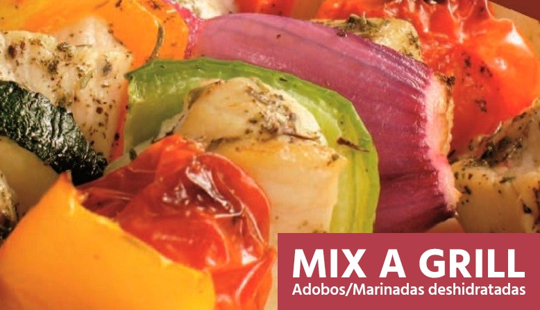 https://www.alesframa.com/153-mix-a-grill
